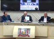 CI do Criciúmaprev solicita auditoria de todas as gestões do Instituto