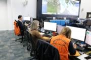 Governo de SC já distribuiu 112,8 mil itens de assistência humanitária aos municípios
