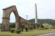 Fiscalização acirrada em Urussanga no combate à pandemia covid-19