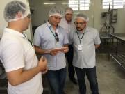 CIM-AMREC classificado para segunda fase do projeto Ampliação de Mercados de POA