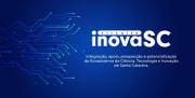 Com início em Criciúma, Circuito Inova SC será realizado em 13 cidades de SC