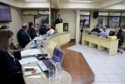 Aprovada lei que disciplina administração e fiscalização de cemitérios