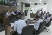 Projeto autoriza corte de carga horária sem reversão