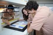 Empresas investem em iniciativas que promovem educação