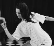 Coletivo Sou de Içara participa de imersão em dança