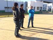 Morro Albino e São Domingos cobram abastecimento de água