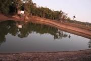 Mesmo com chuvas uso racional e cuidado com rios são base para o futuro