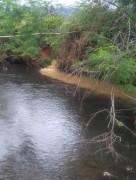 Comitê Araranguá mediará conflito de uso da água no Rio Cachoeira