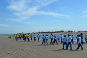 Comitê da Bacia do Rio Urussanga é destaque estadual e referência no sul de SC