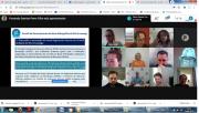 Rio Urussanga: Diretrizes do Comitê de Bacia são modificadas em assembleia
