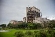 Complexo Termelétrico Jorge Lacerda Foi concluída e oficializada