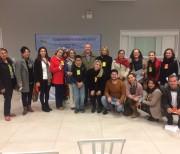 Conferência elenca prioridades no Sistema Único de Assistência Social