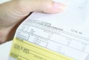 Procon orienta população sobre pagamento de contas