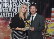 Pró-reitora da Unesc comenta sobre o Destaque Içarense 2016