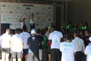 Corrida do Bem FarmaSESI reúne mais de 670 participantes