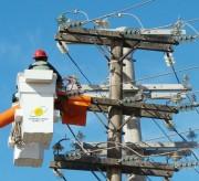 Unidades consumidoras do Balneário Rincão terão corte de energia