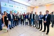 Governadores do Sul e Sudeste participam do 6º Cosud, em Foz do Iguaçu
