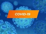 Brasil é o 11º país com mais casos de covid-19; número chega a 38 mil