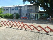 Casos suspeitos de coronavírus (covid-19) voltam a aumentar na cidade de Içara