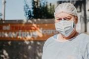 Município de Içara chega aos 322 casos confirmados de coronavírus (covid-19)