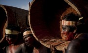 MS divulga ações para evitar propagação da covid-29 em áreas indígenas