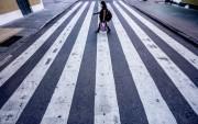 Governo mantém medidas de distanciamento social por sete dias em 8 regiões