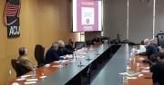 Governo apoia campanha de conscientização a favor do distanciamento social