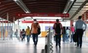 Brasil registra 667 mortes por coronavírus (covid-19) e 13,7 mil casos