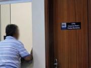 CPMA de Criciúma realiza quase nove mil atendimentos no ano