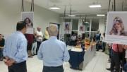 SENAI de Criciúma encerra primeira turma do curso de panificação