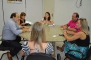 Criciúma sedia primeiro Encontro de Altas Habilidades