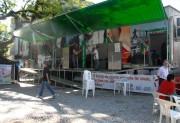 Prefeitura de Criciúma retoma projeto Caminhão Amigo
