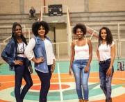 Concurso de valorização da mulher negra elegerá sua campeã