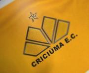 Criciúma E.C. empata com Botafogo-SP no HH pelo Brasileiro da Série C