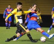 Federação adia rodada de quartas de final do Campeonato Catarinense