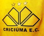 Criciúma E.C. emite nota sobre integrantes da base terem contraído covid-19