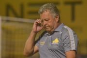 Diretoria de esportes demite Roberto Cavalo comissão técnica do Tigre