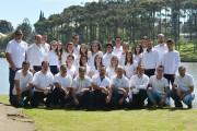 Curso Técnico em Agronegócio forma primeira turma em Fraiburgo