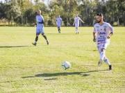 FME promove alterações no Campeonato Içarense