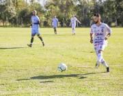 Primeira rodada do Campeonato Içarense é marcada por goleadas