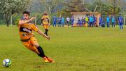 Finalistas do Campeonato Içarense serão conhecidos no domingo