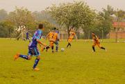 Oito equipes disputam quatro vagas no Campeonato Içarense