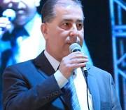 Sindicato dos Químicos de Criciúma completa 35 anos de fundação