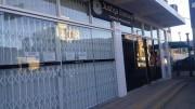 Cartório Eleitoral de Içara continua atendendo de forma remota para evitar aglomerações