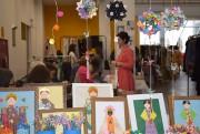 """""""Ceart Aberto à Comunidade"""" ocorre em 13 de abril na Udesc"""