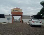Cemitérios de Maracajá estão preparados para dia de finados