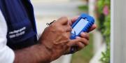 IBGE fará processo seletivo para o Censo 2020  no Município de Içara