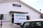 Centro de Triagem de Lauro Müller já recebeu 136 demandas sobre Covid-19