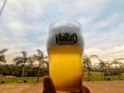 Dez cervejarias confirmadas no 4º Festival de Cerveja Artesanal e Hambúrguer