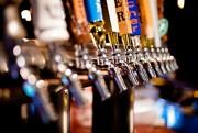 Inscrições prorrogadas para a pós-graduação em Tecnologia Cervejeira